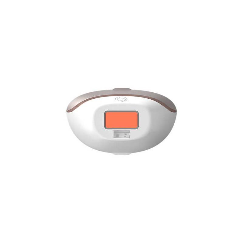 Epilátor Philips Lumea Advanced SC1998 00 bílý