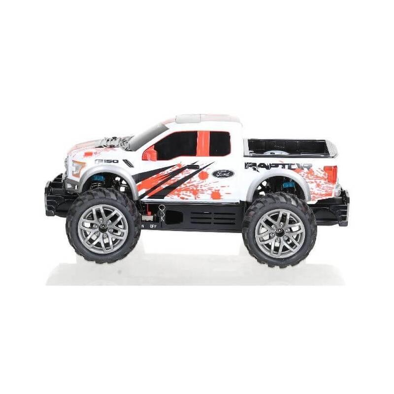 RC auto Carrera Profi 183017 Ford F-150