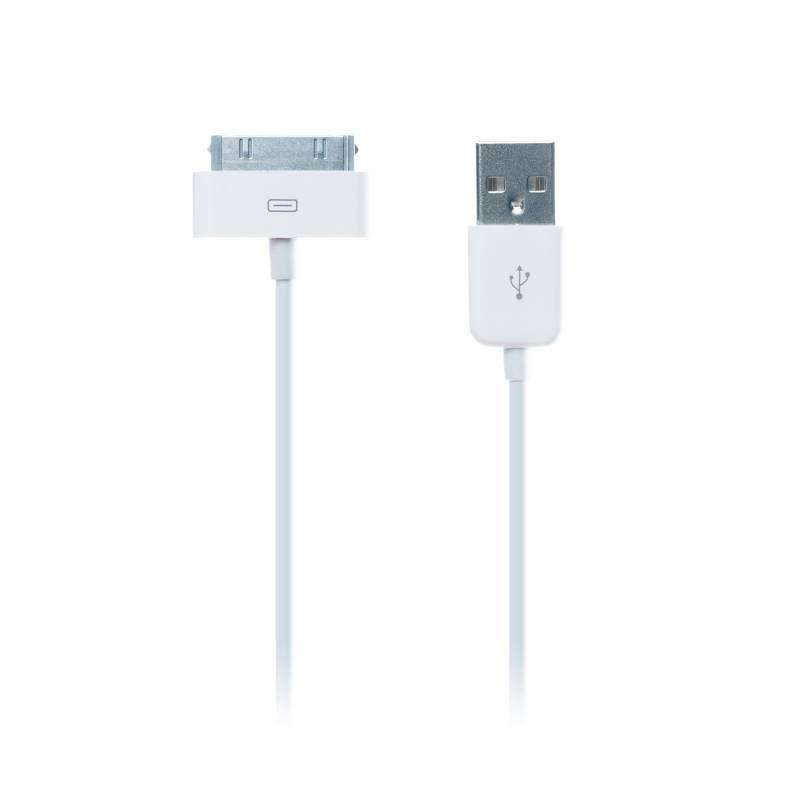 Kabel Connect IT USB 30 pin,