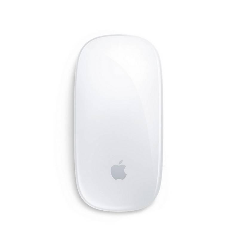 Myš Apple Magic Mouse 2 bílá