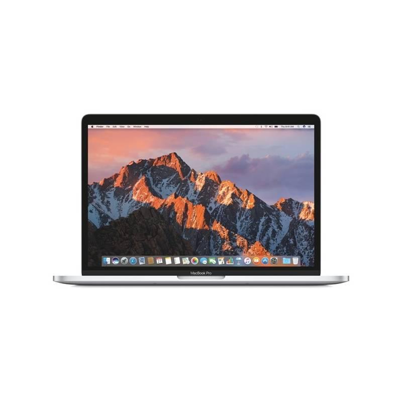 můžete připojit monitory k MacBook Pro co je dobré jméno profilu pro online datování