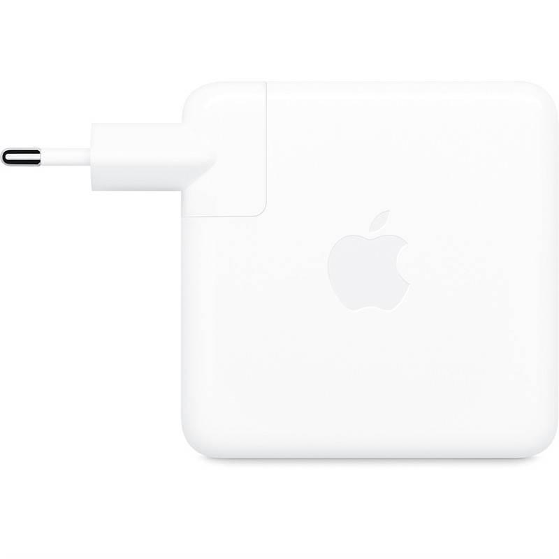 Napájecí adaptér Apple Power Adapter 87W