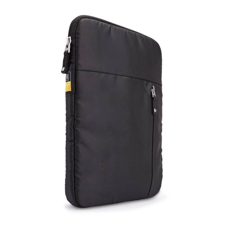 Pouzdro na tablet Case Logic Universal