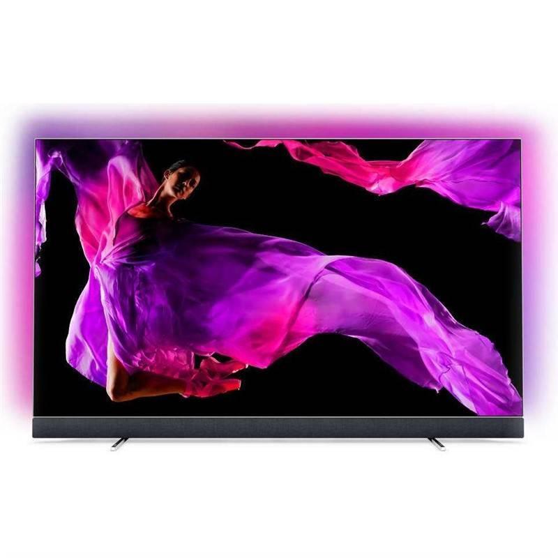 Přes HDMI kabel pak soundbar připojíte přímo ke konzoli nebo televizoru.