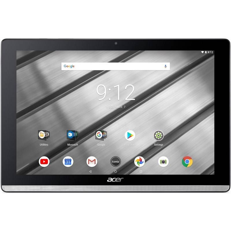 Dotykový tablet Acer Iconia One 10