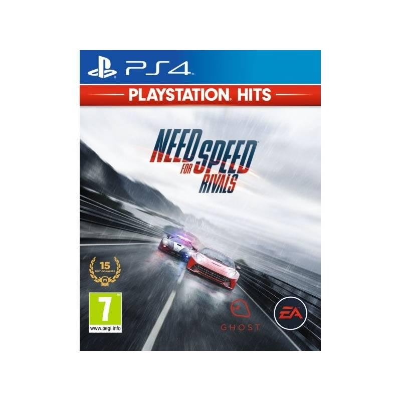 Hra EA PlayStation 4 Need for