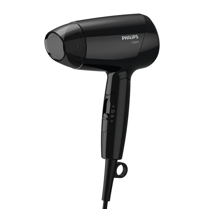 Fén Philips Essential Care BHC010 10