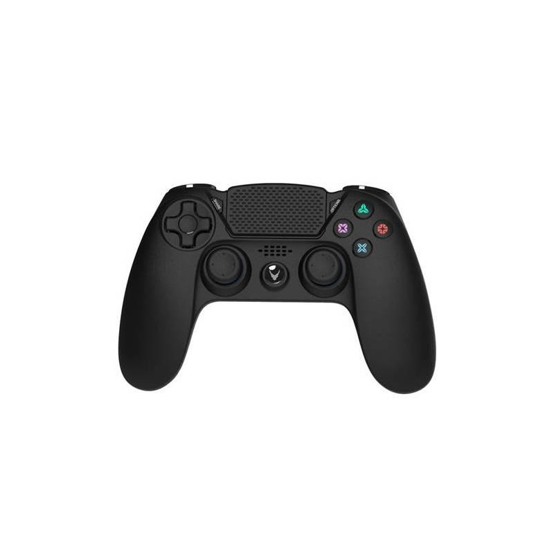 Gamepad Omega VARR CHARGE pro PS4