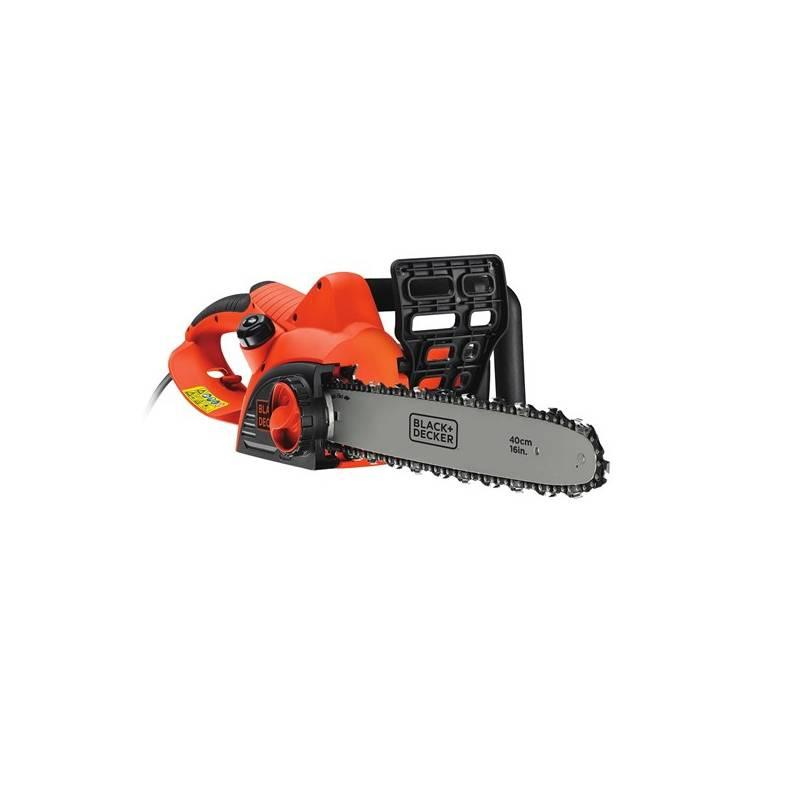Řetězová pila Black-Decker CS2040