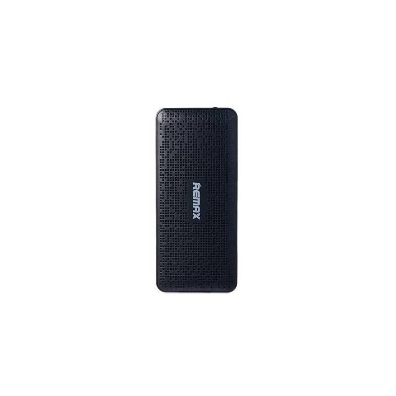 Powerbank Remax AA-1102, kapacita 10 000