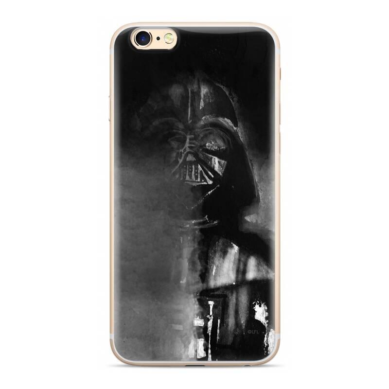 Kryt na mobil Star Wars Darth