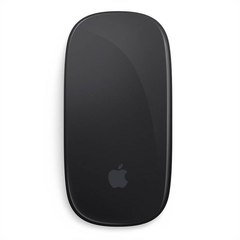 Myš Apple Magic Mouse 2 -