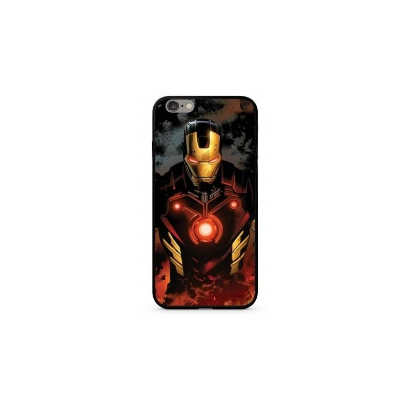 Kryt na mobil Marvel Premium Glass