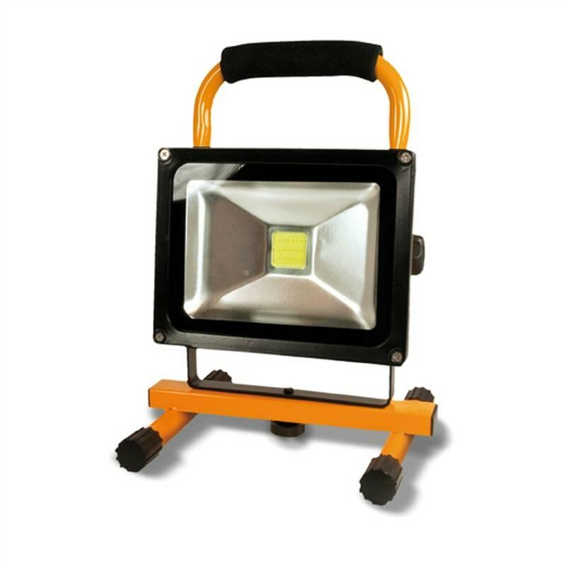 Svítilna arcas Flood Light LED 20W