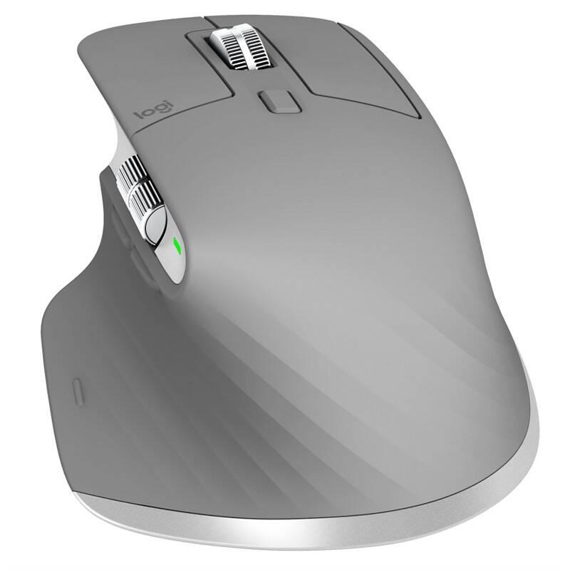 Myš Logitech MX Master 3 Advanced