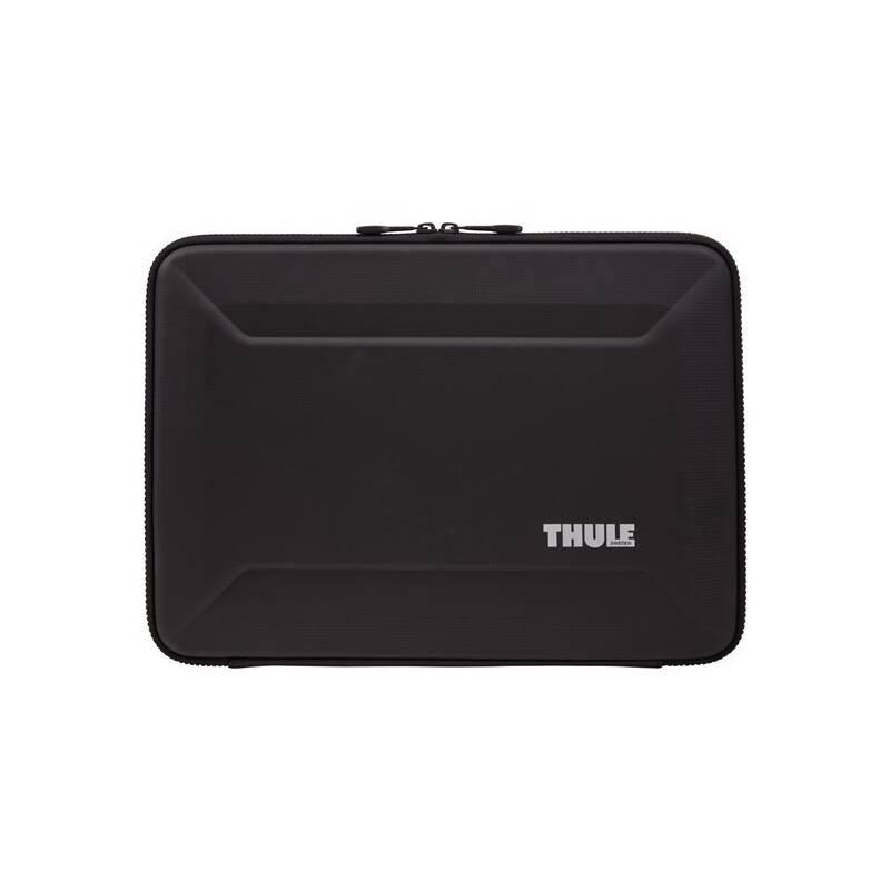 Pouzdro na notebook THULE Gauntlet 4