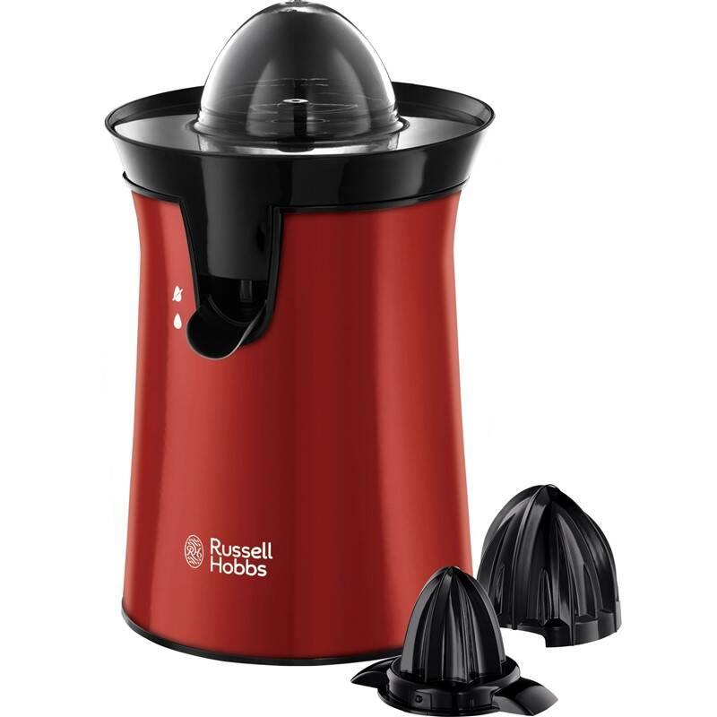 Lis na citrusy RUSSELL HOBBS 26010-56
