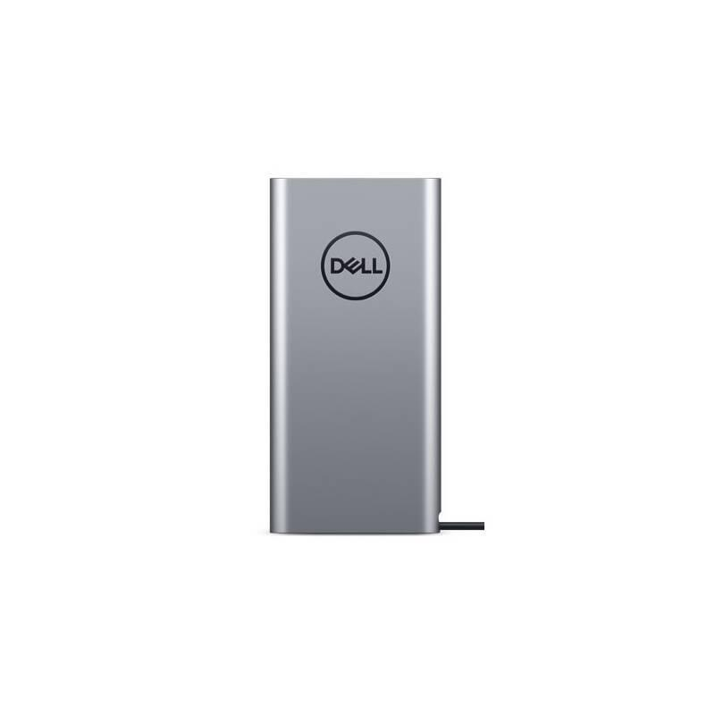 Powerbank Dell Plus pro notebooky USB-C,
