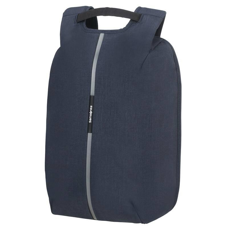 Batoh na notebook Samsonite Securipak Backpack