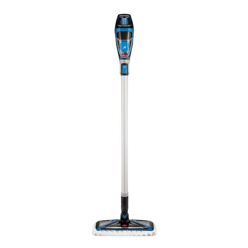 Parní mop Bissell PowerFresh Slim Steam