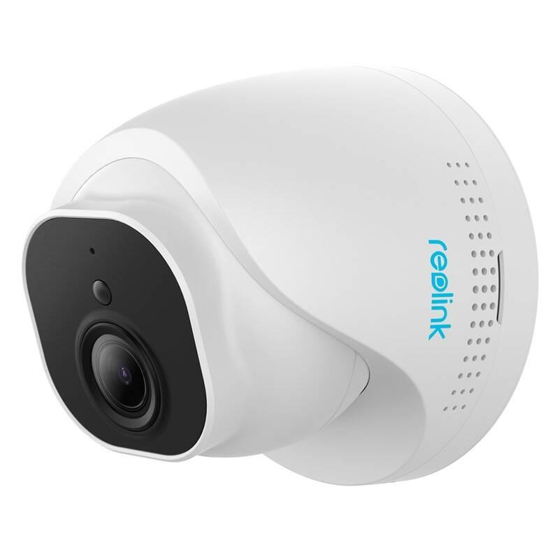 IP kamera Reolink RLC-522-5MP