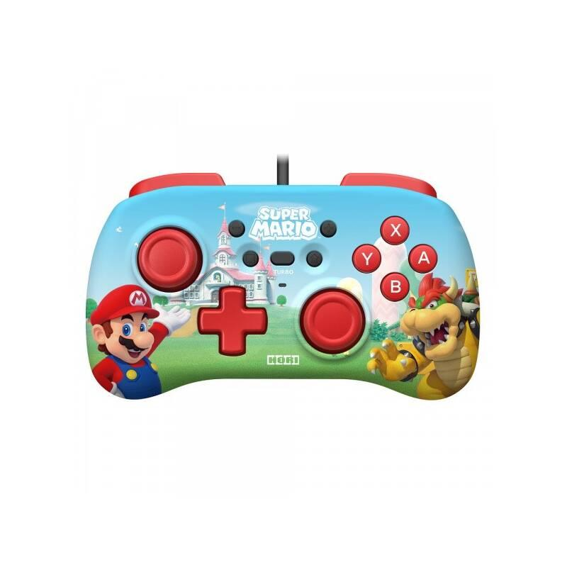 Gamepad HORI Mini pro Nintendeo Switch
