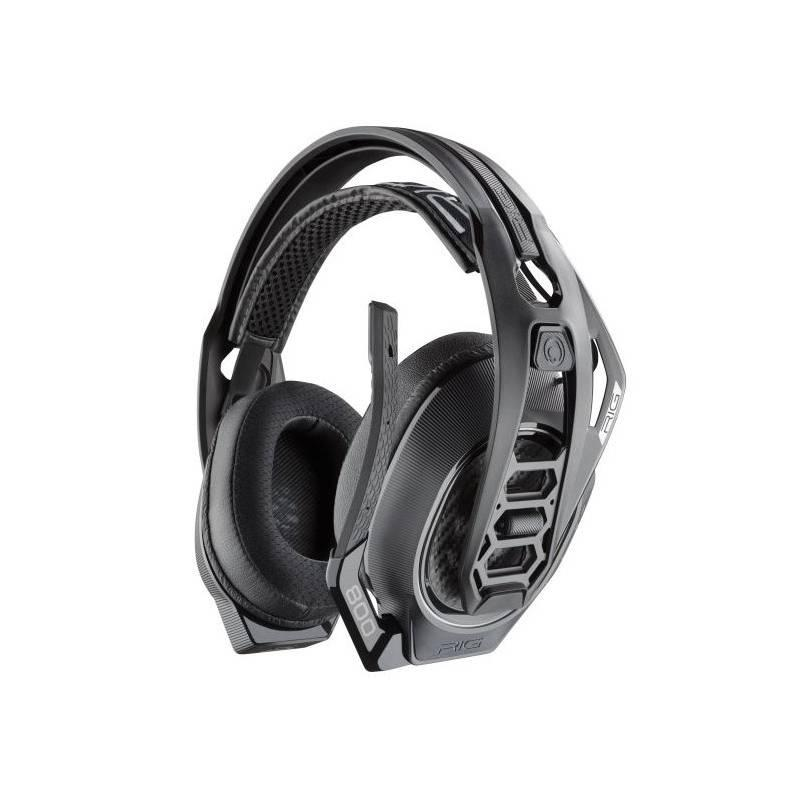Headset Plantronics RIG 800LXV2, DOLBY Atmos