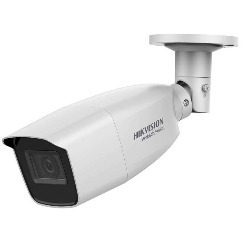 IP kamera Hikvision HiWatch Turbo HWT-B340-VF