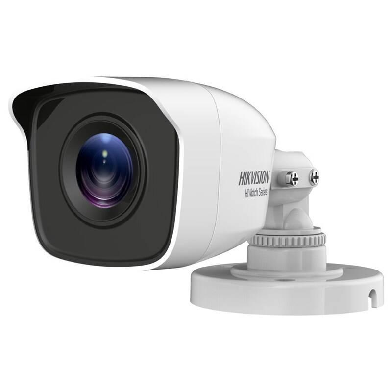 Kamera Hikvision HiWatch Turbo HD HWT-B140-P